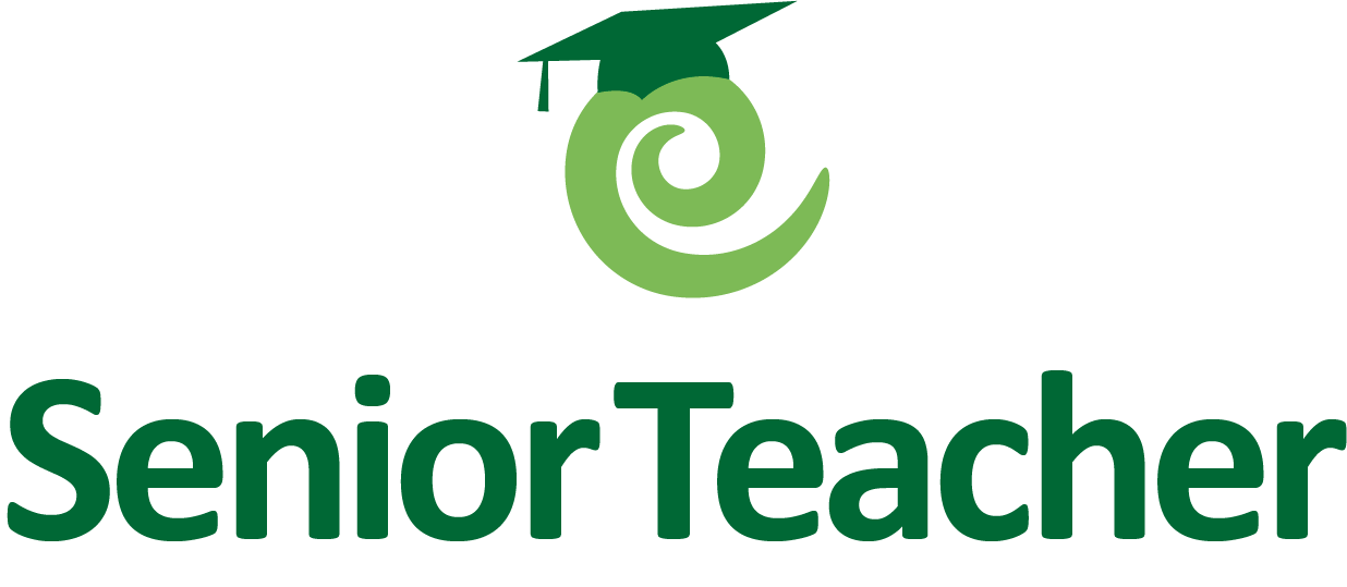 Senior Teacher